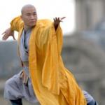 Shi Heng Jun