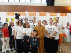 Forum des associations 2014