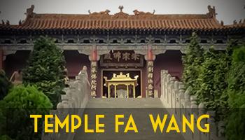 Fa Wang Si